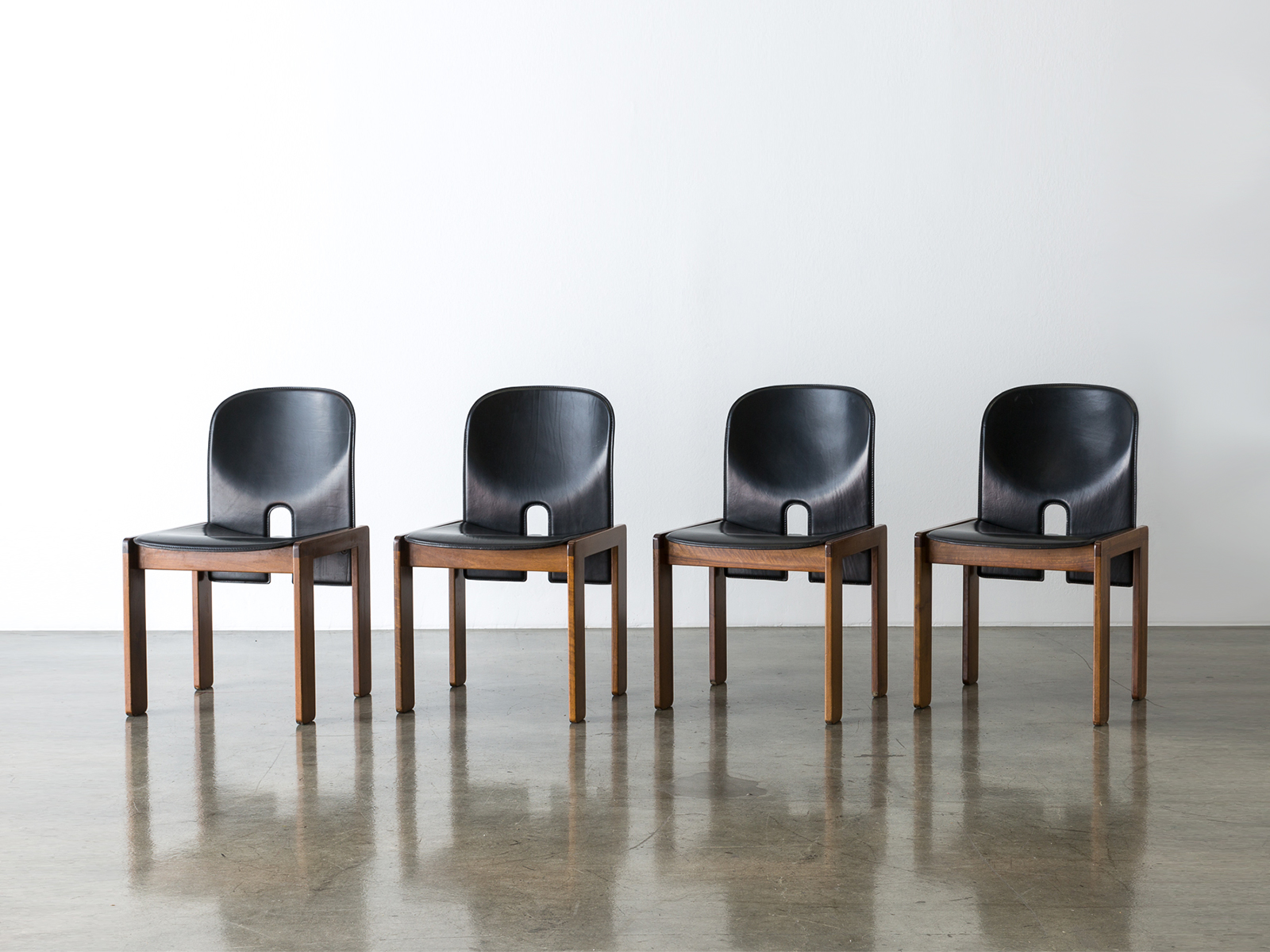 mod chairs - the mark – mod chairs – set of